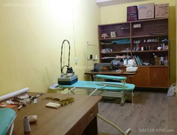 komercion-vardzakalutyun-Yerevan-Avan
