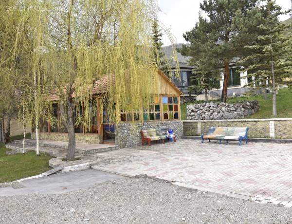 arandznatun-vacharq-Gegharkunik-Sevan