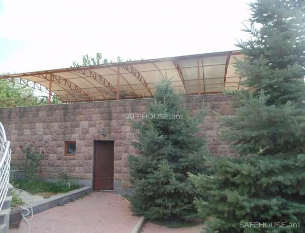 7-senyakanoc-arandznatun-vardzakalutyun-Yerevan-Norq Marash