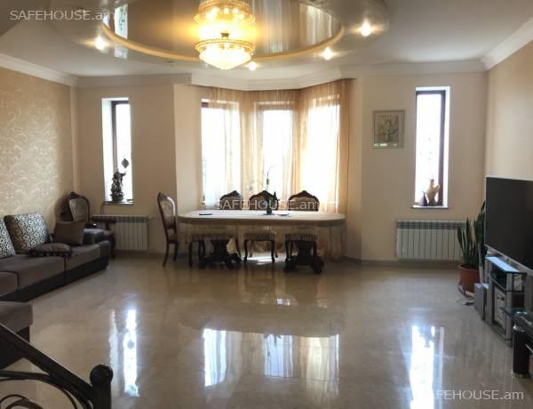 arandznatun-vacharq-Yerevan-Avan