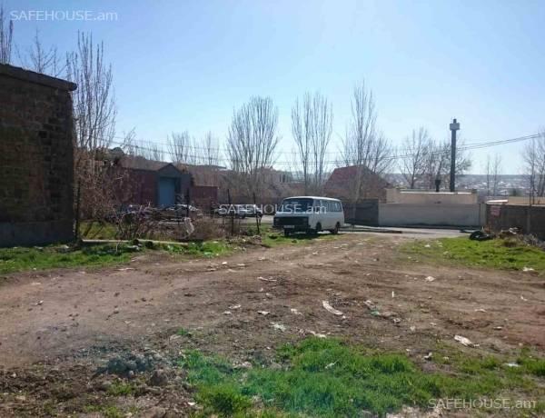 1-senyakanoc-hoghataracq-vacharq-Yerevan-Arabkir