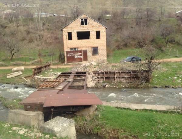 arandznatun-vacharq-Kotayk-Aghveran