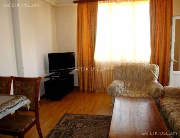 3-senyakanoc-bnakaran-vardzakalutyun-Yerevan-Nor-Norq