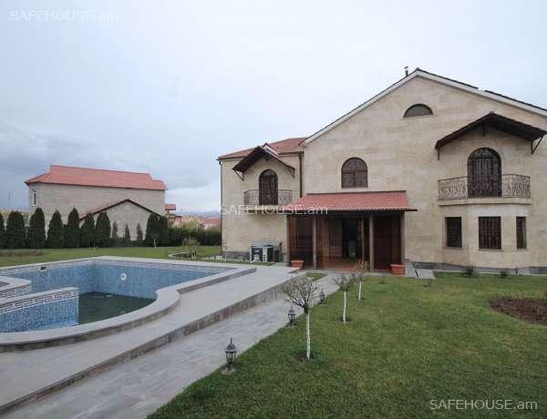 4-senyakanoc-arandznatun-vardzakalutyun-Yerevan-Vahagni district