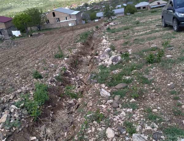 hoghataracq-vacharq-Aragatsotn-Ashtarak