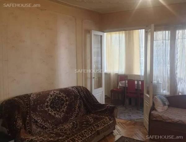 2-senyakanoc-bnakaran-vacharq-Yerevan-Nor-Norq