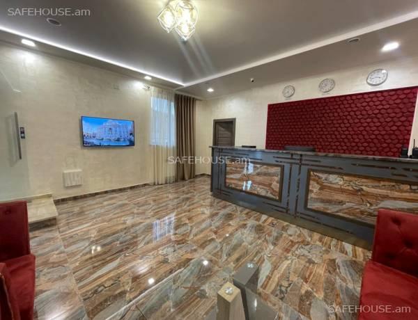 komercion-vacharq-Kotayk-Tsaghkadzor