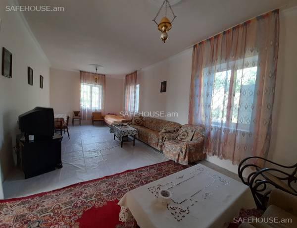 arandznatun-vacharq-Aragatsotn-Ashtarak