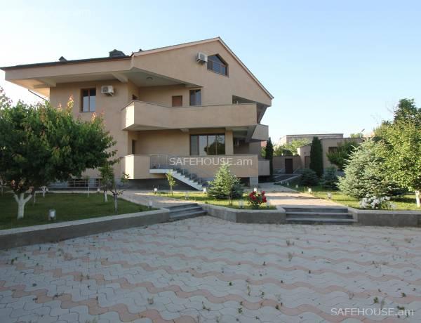6-senyakanoc-arandznatun-vardzakalutyun-Yerevan-Norq Marash