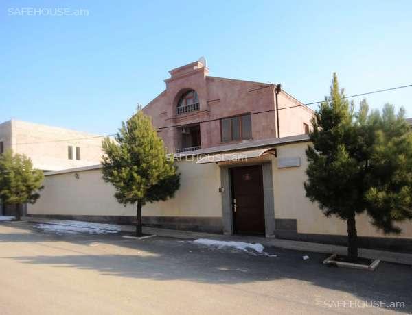 4-senyakanoc-arandznatun-vardzakalutyun-Yerevan-Davtashen