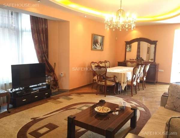 4-senyakanoc-arandznatun-vardzakalutyun-Yerevan-Qanaqer-Zeytun