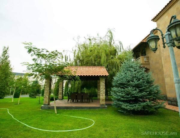 arandznatun-vacharq-Yerevan-Vahagni-district