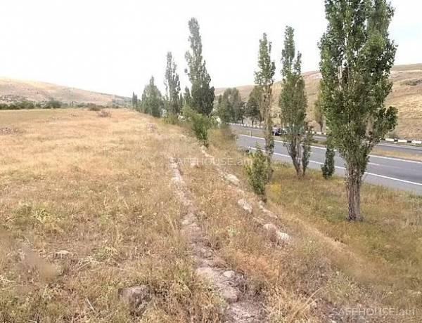 hoghataracq-vacharq-Gegharkunik-Sevan
